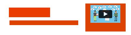 Office 365 Abonnement