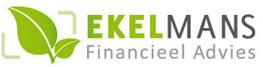 Hypotheekadviseur Apeldoorn