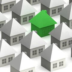 Hypotheek advies gesprek