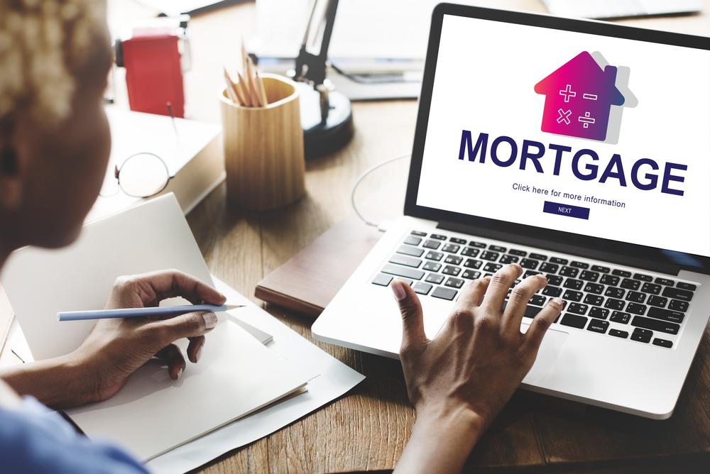maandlasten hypotheek