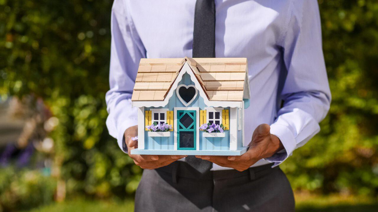 wanneer hypotheek oversluiten