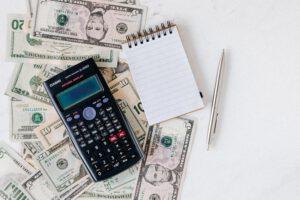 zakelijke vastgoed financiering